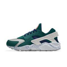 Wedge Heel Sneakers, Wedge Heels, Sneakers Nike, Nike Air Huarache, Huaraches, Air Jordans, Wedges, Shoes, Fashion