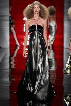 Reem Acra Spring 2014 Ready-to-Wear