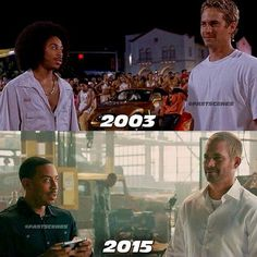 ... Fast Saga on Pinterest | Ludacris, Vin Diesel and Fast And Furious  Ludacris Fast And Furious 5