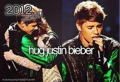 this will happen b4 i die!!!