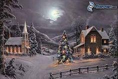 Znalezione obrazy dla zapytania motywy na święta bożego narodzenia