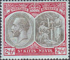 Commonwealth Stamp Store online Retailers of fine quality postage stamps British and Empire Stamps for Sale we Buy Stamps Take a LOOK! Buy Stamps, King George, Commonwealth, Stamp Collecting, Coat Of Arms, St Kitts And Nevis, Postage Stamps, Colonial, Islands