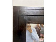 Buy Aberdeen Dressing Table (Walnut Finish) Online in India - Wooden Street Dressing Table Mirror Design, Wooden Street, Aberdeen, Walnut Finish, Beauty Essentials, Interior Design Kitchen, Honey, India, Decor