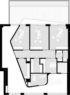 Lisbon Dental Clinic (008) - Pedra Silva Architects