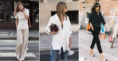 The Biggest Pinterest Fashion Trends Of 2017