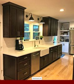 Top Kitchen Remodeling Pics and Kitchen Remodeling Dayton Ohio. Tip ...