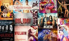 Entertainment:  Get the latest Bollywood and Hollywood movie reviews with detailed analysis on Hindi and English movies.You will get to know celebrity gossips, the latest Entertainment news, plus the hottest celebrity Fashion Beauty trends happening in Hollywood and Bollywood industry.  Please log on to http://cool5rose.com/Categories/Entertainment-2. To know more about Movie Reviews & Latest bollywood and hollywood movie ratings.