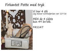 """""""Skønne Gamle Sager & Outlet Brugskunst"""" på FACEBOOK - Det er Galleri-Hebes Hygge Gruppe :D https://www.facebook.com/groups/gallerihebe/"""