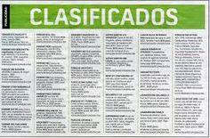 94 Ideas De Anuncios Clasificados Gratis Anuncios Clasificados Anuncios Anuncios Gratis