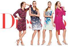 Amazon.com: Dresses: Clothing & Accessories