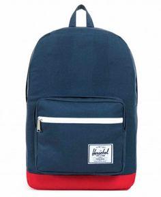Herschel Supply Co. - Pop Quiz Backpack - $70