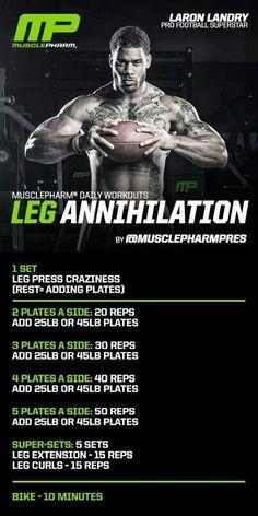 Legs Muscle Training, Weight Training, Hitt Training, Strength Training, Chest Workouts, Gym Workouts, Summer Workouts, Chest Exercises, Morning Workouts