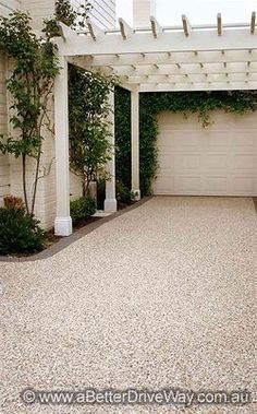 concrete driveways melbourne east