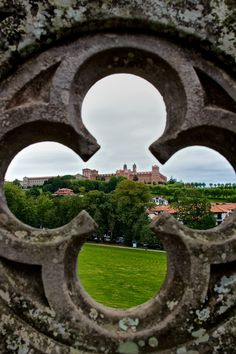 Universidad Pontificia de #Comillas #Cantabria #Spain #Travel Running Of The Bulls, Iberian Peninsula, Pamplona, Spain Travel, Madrid, Stuff To Do, Places To Go, Counting Stars, Europe