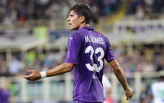 Mercato - Besiktas : Gomez dans le nouvel Eldorado turc - http://www.europafoot.com/mercato-besiktas-gomez-nouvel-eldorado-turc/