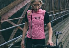 Void Cycling http://www.bicycling.com/bikes-gear/apparel/our-favorite-indie-bike-apparel-companies/slide/3