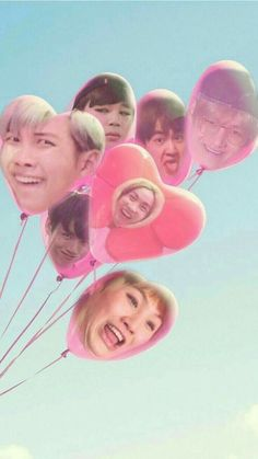 funny bts pictures and memes Enjoy! Bts Meme Faces, Funny Faces, Bts Bangtan Boy, Jimin, Jhope, Taehyung, Bts Love, Bts Backgrounds, Bts Lockscreen