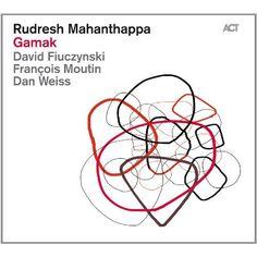 Amazon.com: Gamak: Rudresh Mahanthappa: Music