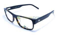 f8abaf48e5cf4 Lacoste L 2660 214 - Óculos de Grau As armações da marca Lacoste são  sinônimos de