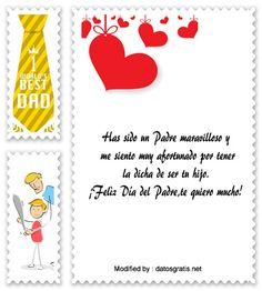 descargar frases bonitas para el dia del Padre,descargar mensajes para el dia del Padre,frases con imàgenes para el dia del Padre,saludos para el dia del Padre: http://www.datosgratis.net/nuevos-mensajes-por-el-dia-del-padre-para-facebook/