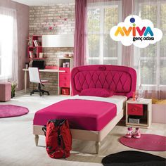 Rose #avivamobilya #avivagencodasi #bebekodasi #cocukodasi #gencodasi #youngroom #kidsroom #babyroom #mobilya #furniture #karyola #yatak #bed #gardrop #wardrobe  #beşik #calismamasasi #masa #table #kitaplık #dekorasyon #decoration #bebek #cocuk #genc #baby #kid #young #genç #sandalye #chair #koltuk #armchair  #dekor #decor #dekorasyon #decoration #evdekorasyonu #homedecoration