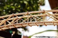 Resultado de imagem para Jorg Stamm bambu