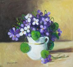 toporasi 5. Tablou de Emanuel Tancau Artist, Painting, Oil, Painting Art, Paintings, Painted Canvas, Drawings, Artists