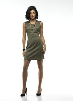 Meia-calça INVISÍVEL LOBA 05870-001 - Cor: 6700 - NATURAL