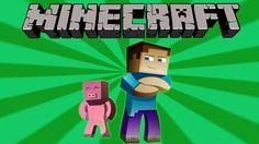 Minecraft gratuit http://minecraftgratuit-1.tumblr.com/post/88681235221/minecraft-gratuit-minecraft-premium-gratuit