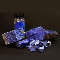 Pigmenti minerali online dating