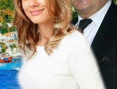 Χωρισμός  βόμβα στα κοσμικά σαλόνια: Ποιος Έλληνας μεγιστάνας χώρισε με την κουκλάρα σύντροφό του; (photos)