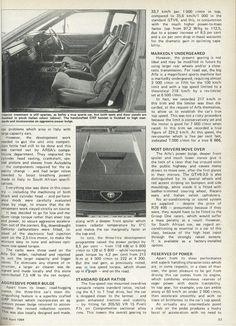 Alfa Gtv6 3.0 Alfa Cars, Alfa Gtv, Alfa Romeo Gtv6, Alfa Romeo Logo, Classic Cars, Uber, Fiat, Motors, Planes