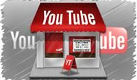 Buy Youtube Views   E-mail – Order@socialking.in Website – www.socialking.in