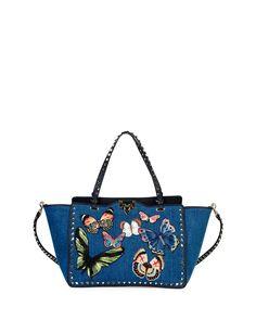 Handbags in BG Radar at Bergdorf Goodman