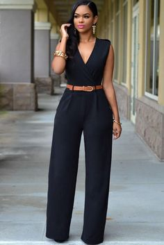 347bd60f5ef 589 best Closet For Me! images on Pinterest in 2019
