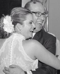 Elenice Ceciliato  #vestidosdenoiva #casamento #wedding #bride #noiva #weddingdress #weddingdresses #bridal