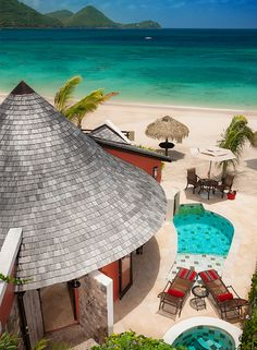 21 best sandals grande st lucian images in 2019 vacation places rh pinterest com