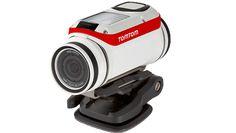 Caméra d'action- TomTom Bandit