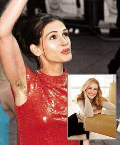 7 Celeb Beauty Blunders that You Must Avoid