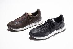 SOPHNET. x Nike 15th Anniversary Lunar Internationalist SP Pack
