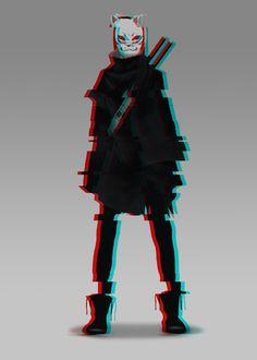 Navor Surovik Casares III's media content and anlytics Naruto Art, Anime Naruto, Anime Guys, Urban Samurai, Samurai Art, Wallpaper Naruto Shippuden, Naruto Wallpaper, Nicolas Brown, Samurai Wallpaper