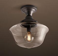 1000 Images About Lighting On Pinterest Pendant Lights Edison Lighting An