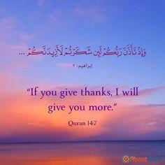 Beautiful Quotes About Allah, Beautiful Islamic Quotes, Quran Quotes Love, Quran Quotes Inspirational, Allah Quotes, Muslim Quotes, Qoutes, Love In Islam, Allah Love