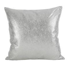 78 Collected Ideas Pillows Throw Pillows Modern Throw Pillows
