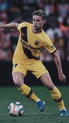 Soccer Guys, Good Soccer Players, Soccer Stars, Football Boys, Football Players, Nike Soccer, Soccer Cleats, Xavi Iniesta, Fc Barcelona Wallpapers