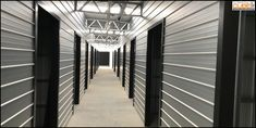If you need a solution for short or long term self-storage in Tauranga? Cubeit helps you with a range of personal or company needs for storage. #Selfstoragetauranga #cubeitnz Store Plan, Temporary Storage, Storage Facility, Self Storage, Old Houses, Storage Solutions, Shed, Stairs, Range