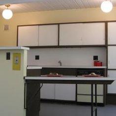 Best Eichler Kitchen Eichler Homes Interior Design 400 x 300