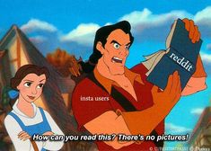 Funny pictures about 50 Shades of Grey. Oh, and cool pics about 50 Shades of Grey. Also, 50 Shades of Grey. Disney Hipster, Hipster Belle, Disney Nerd, Disney College, Percy Jackson, Mormon Humor, Lds Mormon, Disney Villains, Disney Characters