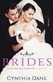 Free Kindle Book -   The Billion Dollar Wedding: Brides: Billionaire Romance Check more at http://www.free-kindle-books-4u.com/literature-fictionfree-the-billion-dollar-wedding-brides-billionaire-romance/