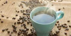 Dodaj te 3 składniki do swojej porannej kawy, a Twój metabolizm przyśpieszy i łatwiej zrzucisz kilogramy!